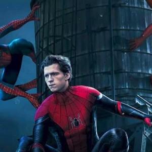 Judul Resmi Film Spider Man 3 Akhirnya Diumumkan, Apa?