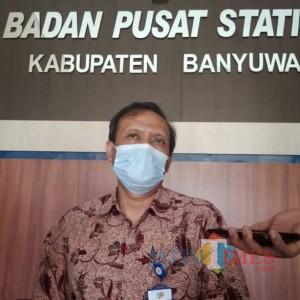 Pandemi Covid-19 Picu Peningkatan Angka Pengangguran di Banyuwangi