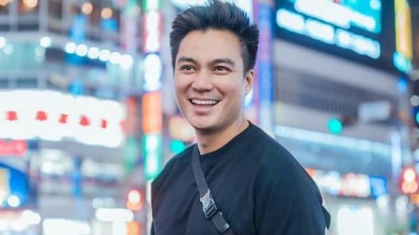 Baim Wong (Foto:  GoKepri.com)