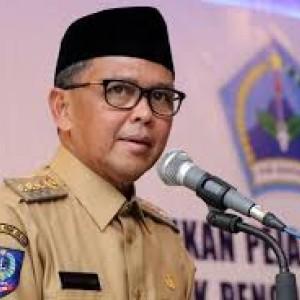 Tiba di Jakarta, Gubernur Sulsel Nurdin Abdullah Langung Digiring ke Gedung KPK