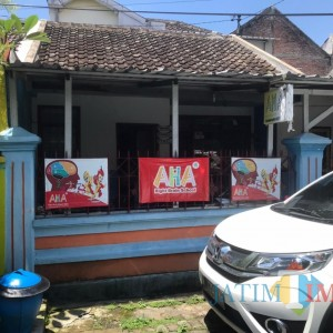 Satu Terduga Teroris di Malang Ditangkap Densus 88 Anti Teror