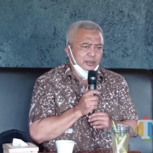 Produksi Susu Sapi di Kabupaten Malang Ditarget Naik 3 Kali Lipat