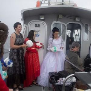 Pernikahan Manusia dan Jin, Pernah Ada?