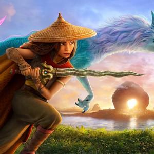 Catat Tanggalnya!, 9 Film Ini Tayang di Bulan Maret 2021