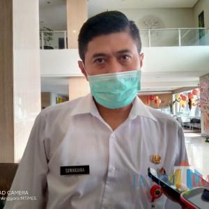 Kadisdikbud Kota Malang: Kepsek Harus Lulus Diklat Cakep