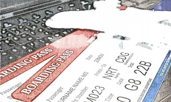 Terpengaruh Harga Tiket Pesawat Hanya Kota Malang Yang Alami Deflasi Di Jatim Jatim Times