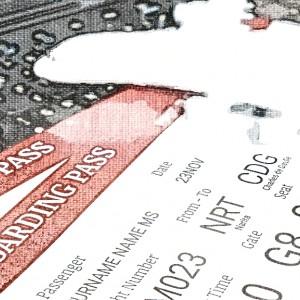 Terpengaruh Harga Tiket Pesawat, Hanya Kota Malang yang Alami Deflasi di Jatim