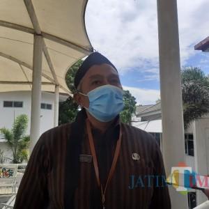 Tingkatkan Kemandirian Buruh, Disnaker-PMPTSP Kota Malang Bakal Beri Pelatihan Jadi Barista