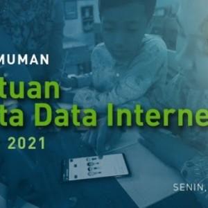 Cair Maret, Ini 4 Kriteria untuk Terima Bantuan Kuota Internet 2021