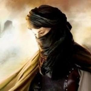 Betapa Beraninya Wanita Ini, Mencela Umar bin Khattab Langsung di Hadapannya