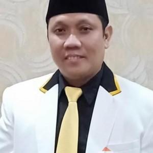 Anggota DPRD Kota Batu Ludi Tanarto Minta Musrenbang Harus Dongkrak Ekonomi
