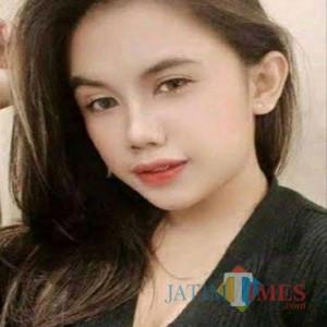 Inilah Sosok Gadis Korban Pembunuhan di Hotel Lotus Kediri