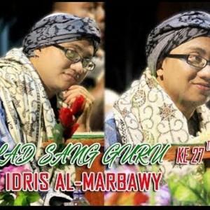 Video Detik-Detik Gus Idris Al Marbawy Ditembak Sosok Misterius, Berikut Kronologinya