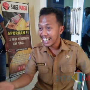 Pemilihan Kepala Desa di Bangkalan Diminati, Satu Desa Ada 8 sampai 15 Pendaftar