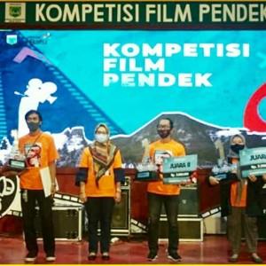 Promosikan Parwisata, Disparta Kota Batu Gelar Kompetisi Film Pendek Karya Anak Muda
