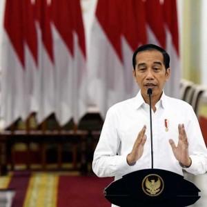 Sederet Tokoh Tolak Perpres Investasi Miras Jokowi, PA 212 Bakal Demo