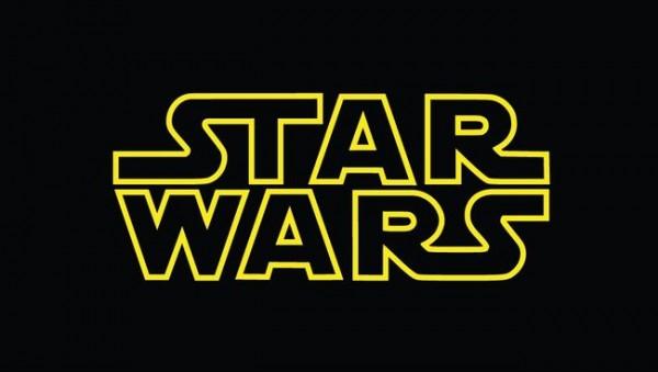 Serial Animasi Star Wars (Foto: Facebook)