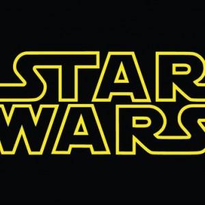 """Serial Animasi Baru """"Star Wars"""" Siap Tayang 4 Mei 2021"""