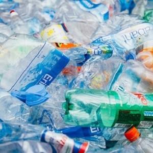 Bye-Bye Sampah Plastik, Kota Malang Berlakukan Ini