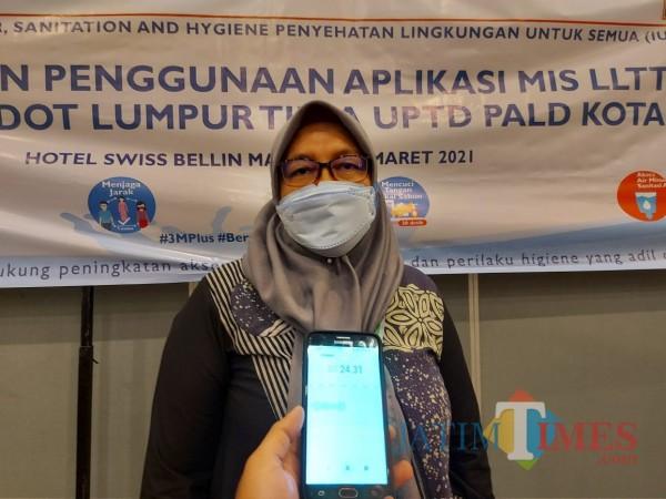 Permudah-Kerja-DPUPRPKP-Kota-Malang-Gelar-Pelatihan-Operator-Gandeng-USAID-IUWASH-PLUS-28600d21d16ed28f4.jpg
