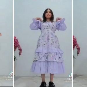 Tampil Trend Tanpa Beli Baju Baru, Cukup Manfaatkan Outfit Harianmu Ini Yuk!