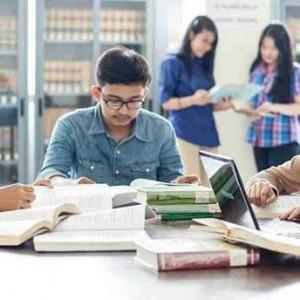 Hadapi Dosen saat Presentasi Virtual, Berikut Tips bagi Mahasiswa