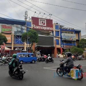 Integrasi Mal Pelayanan Publik dengan Layanan Kampus di Malang Dimatangkan