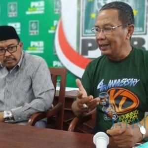 Muscab PKB Bondowoso, Semua Pengurus Punya Peluang Sama Jadi Ketua