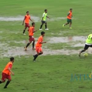 Kirim 5 Wakil, PSSI Banyuwangi Berharap Pemainnya Lolos Timnas U-16