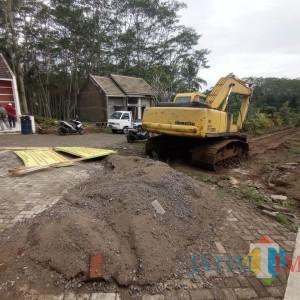Ratusan Korban Tertipu Developer Perumahan Megah di Kabupaten Malang, Kerugian Capai Rp 25 Miliar
