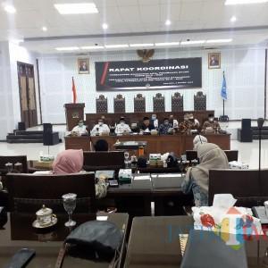 Rancangan Awal RPJMD 2018-2023 Kota Malang Disepakati, Fraksi PKS Tetap Beri Catatan ini!