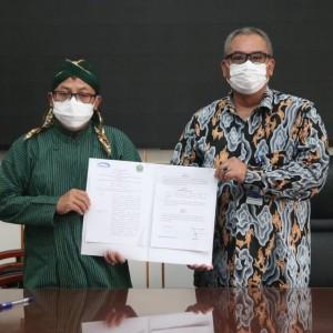 Komitmen Tata Kelola Good Governance, Pemkot Malang Lakukan Ini dengan BPKP