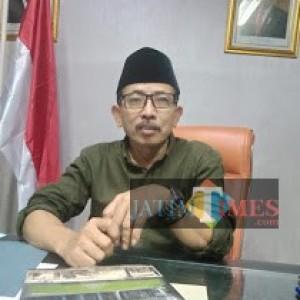 Belum Juga Usai, Wakil Ketua DPRD Surabaya Ingin Polemik Izin Pasar Koblen Segera Disudahi