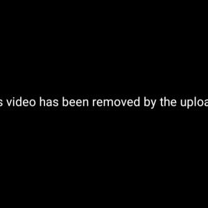 Video Konten Gus Idris Tertembak Orang Tak Dikenal Tak Bisa Diakses Kembali