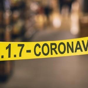 Persebaran Virus Corona B117 Disebut Lebih Cepat, Pintu Masuk Indonesia Kembali Diperketat