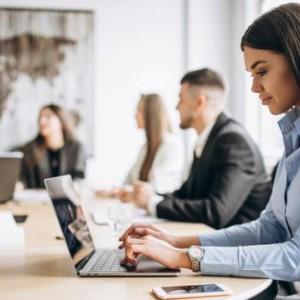 Ingin Melamar Kerja di Perusahaan, Keterampilan Dasar Ini yang Wajib Kamu Miliki