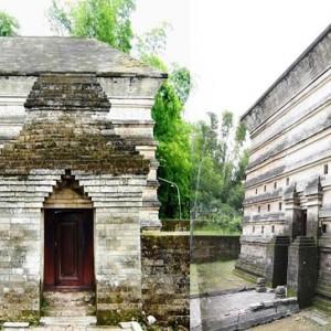 5 Makam Muslim Tertua di Indonesia, Ada yang Terletak di Area Pusat Perbelanjaan