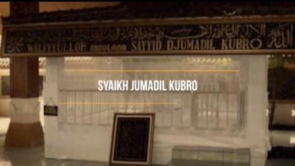 Syekh-Jumadil-Kubro0b31efeec9d0f20c.jpg