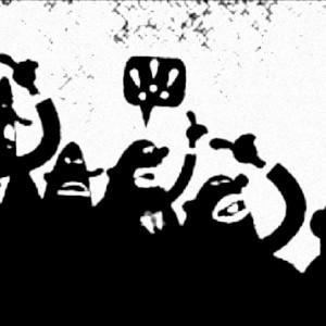 """Jejak """"Kudeta"""" Parpol, Demokrat Disebut yang Pertama Terjadi di Indonesia"""
