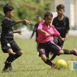 Olahraga Salah Satu Pilihan Terbaik Jaga Imunitas di Masa Pandemi