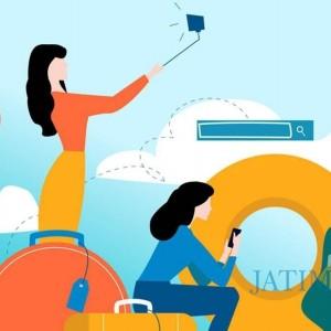 6 Tips Sukses Membangun Bisnis Travel Online