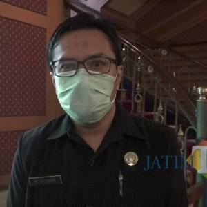 Lewat Kegiatan Ini, Wujud Komitmen Diskopindag Majukan IKM Kota Malang