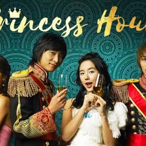 """Hits di Era 2000-an, Drama Korea """"Princess Hours"""" akan Diproduksi Ulang"""