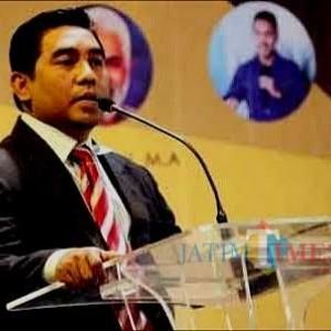 Rektor Unira Hasan Abadi Tutup Usia, Dikenal Kritis soal Alih Fungsi Lahan