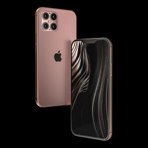 Terkuak Bocoran Fitur dan Harga iPhone 14, Meluncur 2022?