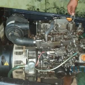 Curi Mesin Pompa Air PDAM, 7 Warga Pulau Sapudi Ditangkap Polisi