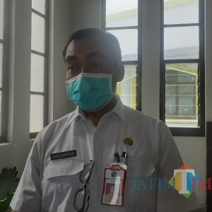 269 PSU Belum Diserahkan, Dinas PUPRPKP Kota Malang Targetkan Tuntas Tahun ini