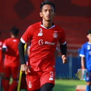 Masuk Group C, Persik Kediri Bakal Bertemu Empat Tim Ini di Piala Menpora
