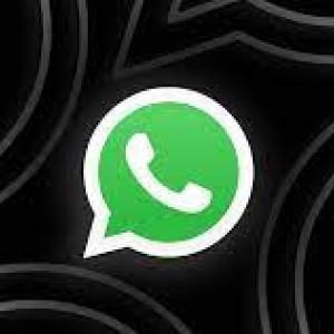 WhatsApp Akan Hentikan Layanan pada Handphone Ini