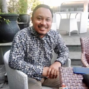 Revisi RPJMD Kota Malang, Semoga Bukan Untuk Menjadi Malang Lips Service.